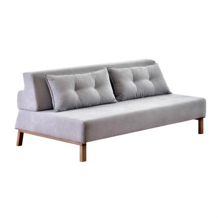 Καναπές κρεβάτι One