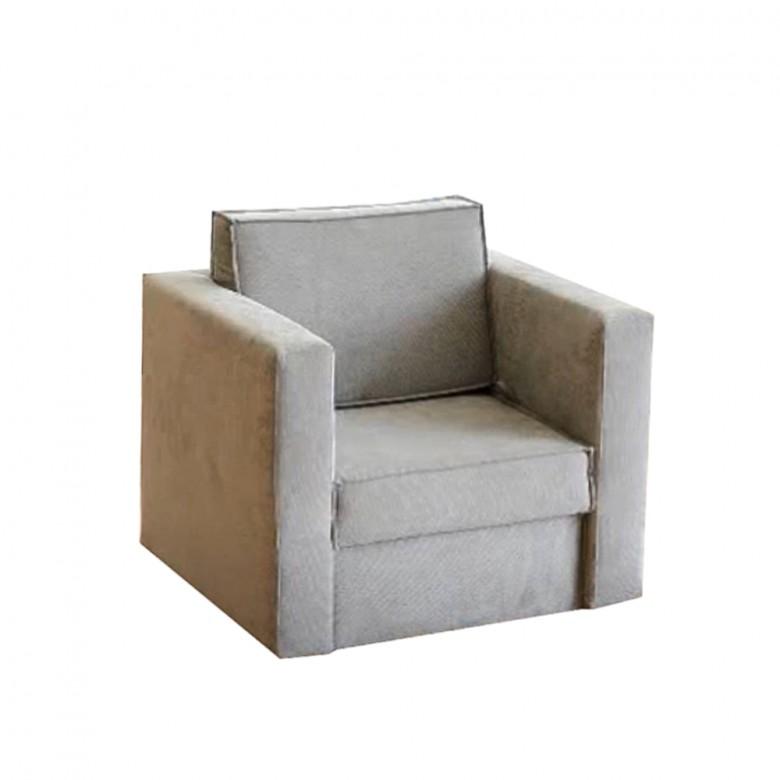 Πολυθρόνα κρεβάτι Vegas