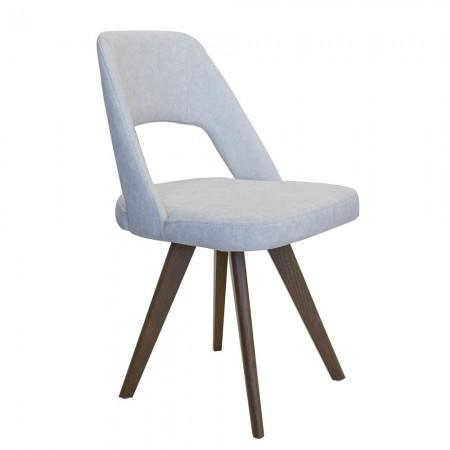 Καρέκλα τραπεζαρίας Bianca