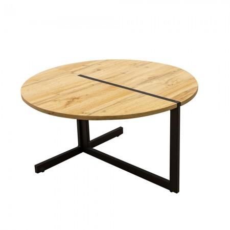 Τραπέζι σαλονιού Circle