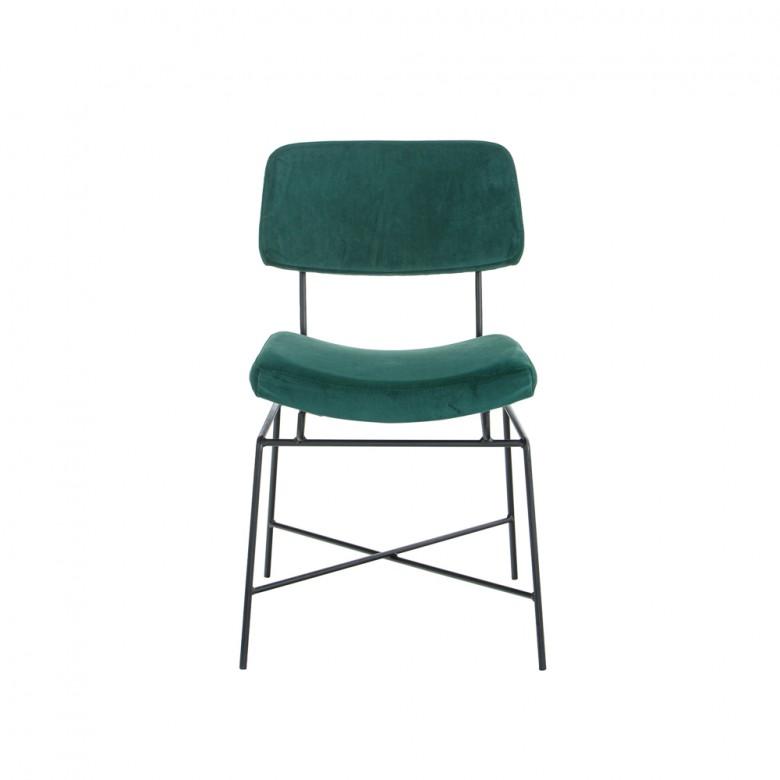 Καρέκλα τραπεζαρίας Dusty