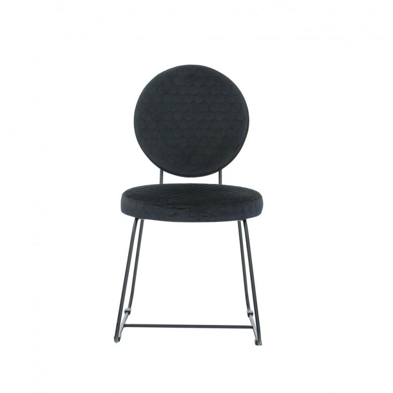 Καρέκλα τραπεζαρίας Enzo