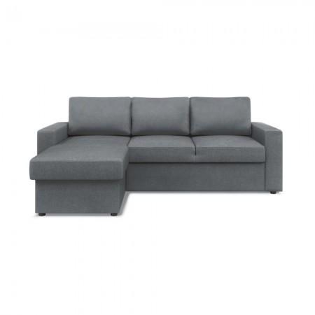 Καναπές γωνία κρεβάτι Freeze