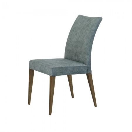 Καρέκλα τραπεζαρίας Linda