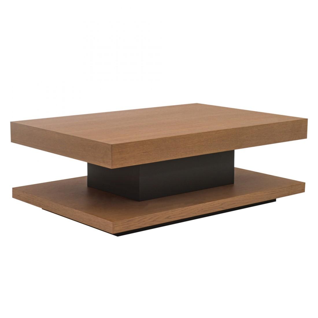 Τραπέζι σαλονιού Liz