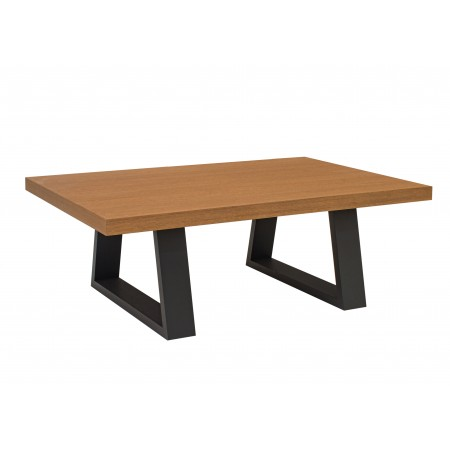 Τραπέζι σαλονιού Lucia
