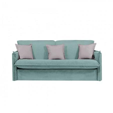 Καναπές κρεβάτι Molto