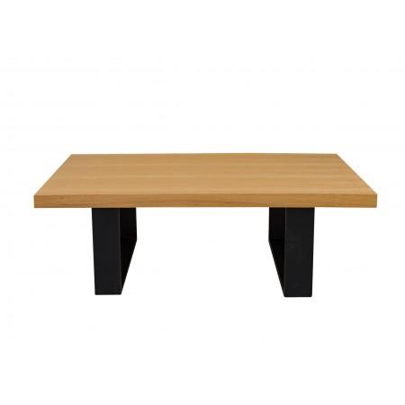 Τραπέζι σαλονιού Nef