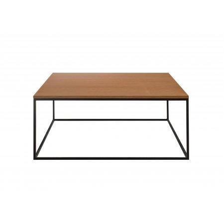 Τραπέζι σαλονιού Quattro