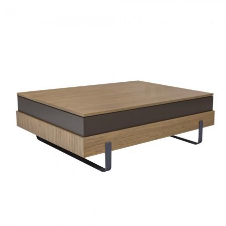 Τραπέζι σαλονιού Shape