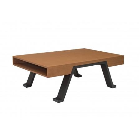 Τραπέζι σαλονιού Wimp