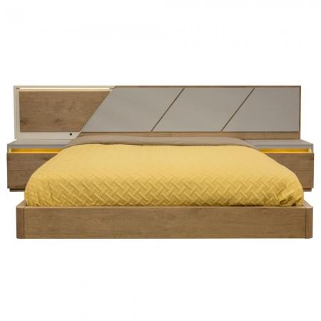 Κρεβατοκάμαρα σετ Yellow