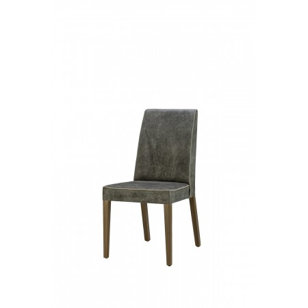 Καρέκλα τραπεζαρίας Bella
