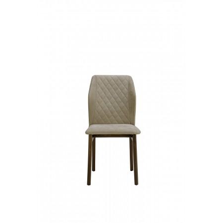 Καρέκλα τραπεζαρίας Corner