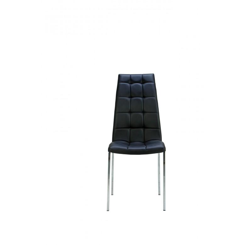 Καρέκλα τραπεζαρίας Econ