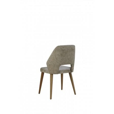 Καρέκλα τραπεζαρίας Loft