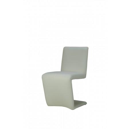 Καρέκλα τραπεζαρίας Lounge