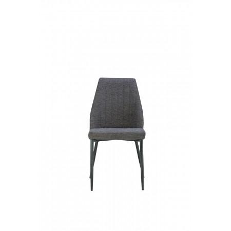 Καρέκλα τραπεζαρίας Riga M