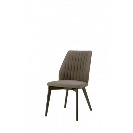Καρέκλα τραπεζαρίας Riga