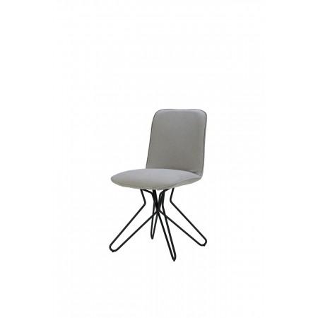 Καρέκλα τραπεζαρίας Rise