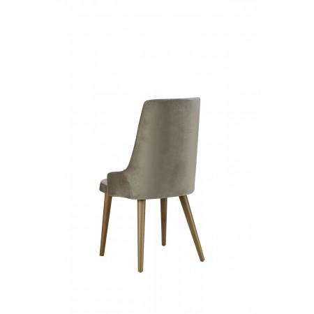 Καρέκλα τραπεζαρίας Saltanat