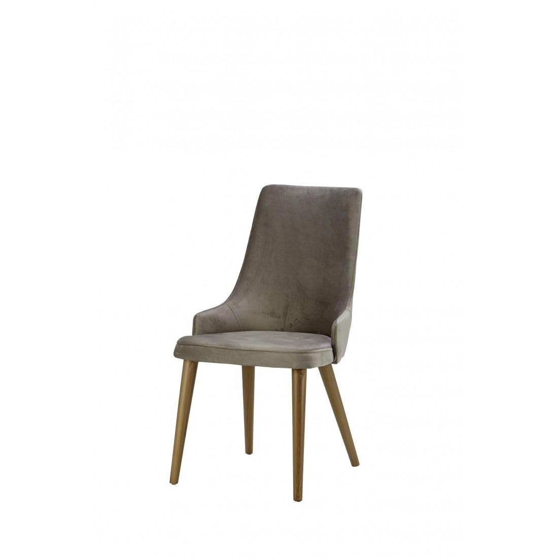 Καρέκλα Saltanat