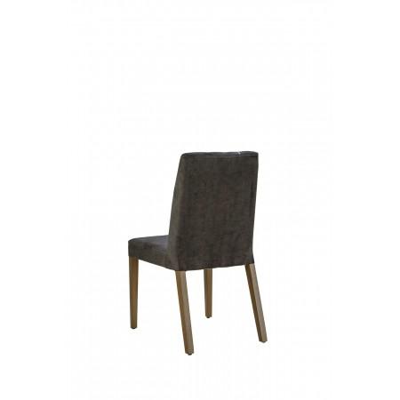 Καρέκλα τραπεζαρίας Sonia