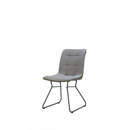 Καρέκλα τραπεζαρίας Stellar