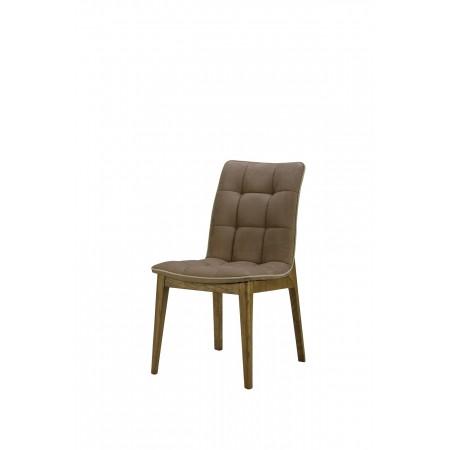Καρέκλα τραπεζαρίας Stone