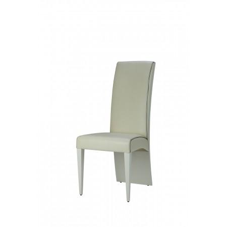Καρέκλα τραπεζαρίας Talo