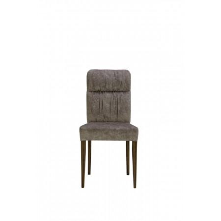 Καρέκλα τραπεζαρίας Wave