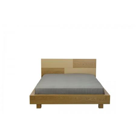 Διπλό κρεβάτι Caprice
