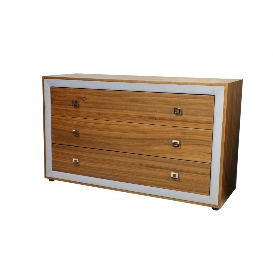 Κρεβατοκάμαρα Box