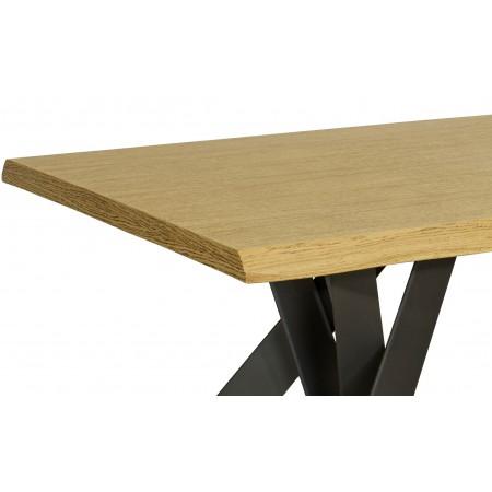 Τραπέζι δείπνου Dexter