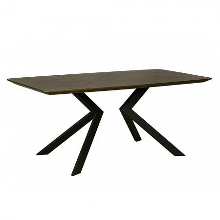 Τραπέζι δείπνου Flex