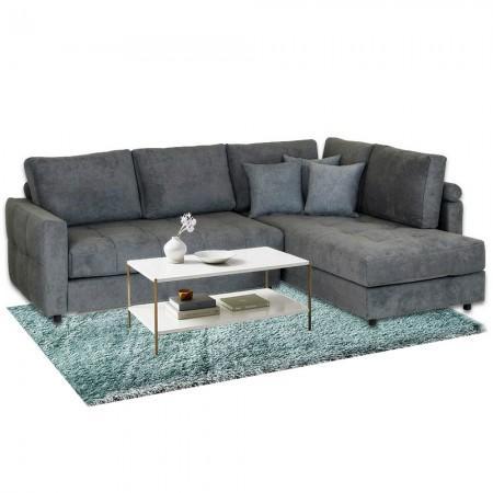 Γωνιακός καναπές Sense